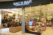 SAC'S BAR ANOTHER LOUNGE 広島府中店(株式会社サックスバーホールディングス)のアルバイト情報