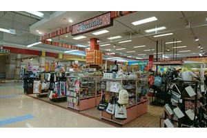 キュララ さくら店・雑貨販売スタッフ:時給840円~のアルバイト・バイト詳細