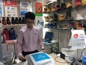 東京靴流通センター 新中野店 [37176]のアルバイト情報