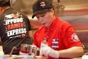 ◆ 未経験者歓迎 ◆ 飲食店での勤務が初でもOK!