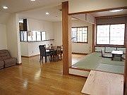 訪問看護アンダンテ 北鎌倉のアルバイト情報