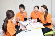 ソラスト 新松戸のアルバイト情報