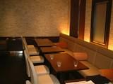 カフェ・ミヤマ 渋谷公園通り店(フルタイム)のアルバイト