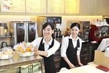 カフェ・ベローチェ 三田店のアルバイト
