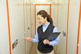 キュラーズ 新大阪店(主婦・主夫/接客経験者歓迎)のアルバイト