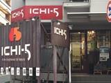 ICHI-5 イチゴ