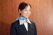マンション・コンシェルジュ 新宿区(B6638)21fy 株式会社アスク東東京のアルバイト情報