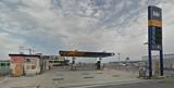 ガソリンショップ境港店(フリーター歓迎)のアルバイト