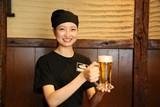 鶏のジョージ 小田原東口駅前店のアルバイト