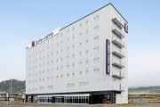 コンフォートホテル彦根(夜間)のアルバイト情報