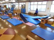 キンダートーネン 岡山校のアルバイト情報