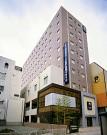 コンフォートホテル熊本新市街のアルバイト情報