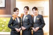 スーパーホテル御堂筋線・江坂のアルバイト情報