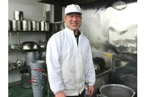 火の魂カンパニーセントラルキッチン・日本料理・中華料理・その他料理店、フード系のアルバイト・バイト詳細