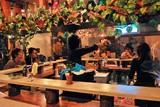 石垣島のCAFE&BAR キジムナーの台所のアルバイト