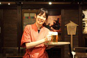 浜焼き 魚鮮水産 武蔵小金井店 c0677のアルバイト情報