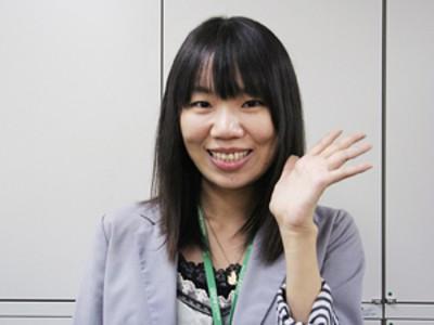 東京電力コールセンター手続き受付・お問合せ応対 フロントプレイス南新宿E/1509000020のアルバイト情報