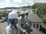株式会社メディオテクノ(工事スタッフ)のアルバイト