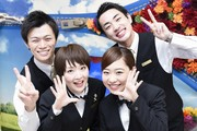 PIA 京急川崎店/A0703210009のイメージ