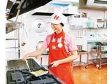 ほっかほっか亭 茶屋町店(調理販売・午前)のアルバイト