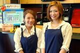 サイバック 龍ヶ崎店のアルバイト