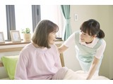 株式会社フロンティア 名古屋市守山区エリア1のアルバイト