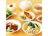 東天紅 東京国際フォーラム店(調理スタッフ)のアルバイト