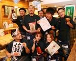 佐賀県三瀬村ふもと赤鶏 丸の内店のアルバイト