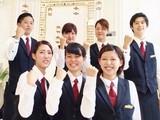 ル・センティフォーリア大阪11のアルバイト