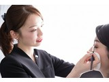 株式会社ポーラ 百貨店 美容部員 恵比寿三越(未経験)のアルバイト
