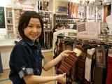 チュチュアンナ 三宮センター街店(フルタイム勤務)のアルバイト