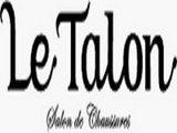 Le Talon 新丸ビル(株式会社アクトブレーン)<7415957>のアルバイト