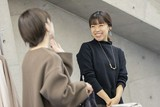 KATHARINE ROSS宝塚店のアルバイト