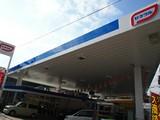 増田石油 サンロード伊敷サービスステーションのアルバイト