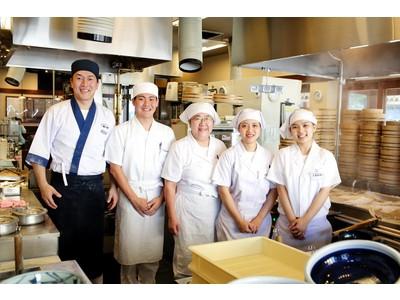 片倉 町 丸亀 製 麺 丸亀製麺で「牡蠣づくし玉子あんかけ」を食べてみた正直な感想