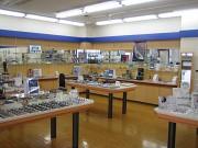 パリミキ 狛江店のアルバイト情報