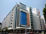 東急百貨店サービス本店上層階レジのアルバイト