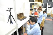 株式会社マーケットエンタープライズ 高く売れるドットコム 名古屋リユースセンターのアルバイト情報