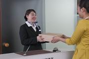 クオリティライフコンシェルジュ(大阪市北区同心)のアルバイト情報
