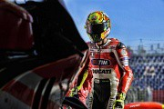 DAINESE D-STORE HIROSHIMAのアルバイト情報