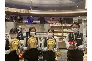 フェスタ戸島店・パチンコ店スタッフのアルバイト・バイト詳細