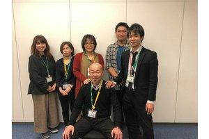 未経験歓迎♪友達同士の応募も大歓迎♪ 新潟駅近・プラーカ2でアルバイト
