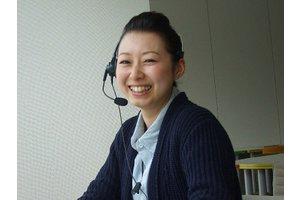 ◆駅直結のキレイなビル◆大手企業で高時給1200円のオフィスワーク♪