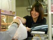 西安餃子 西武ドーム内店のアルバイト情報