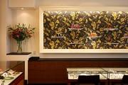 Liebe ホテルオークラ神戸店のアルバイト情報