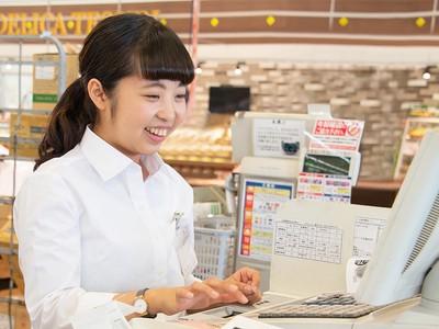 株式会社チェッカーサポート コモディイイダ町屋店(6313)のアルバイト情報
