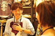 ダブルフォーカス イオンタウン成田富里店のアルバイト情報