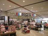 R.O.U東急プラザ戸塚店のアルバイト