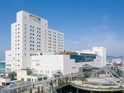 ホテルアソシア豊橋 宿泊部門のアルバイト情報