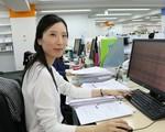 タイムズコミュニケーション株式会社 月極推進部(東京)のアルバイト
